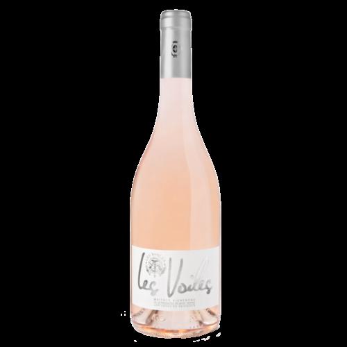 Côtes de Provence Voiles de St Tropez, Maitres vignerons de la presqu'île